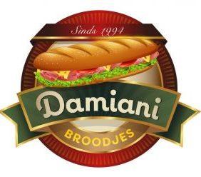 damiani-broodjes